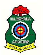 Illawarra Archers